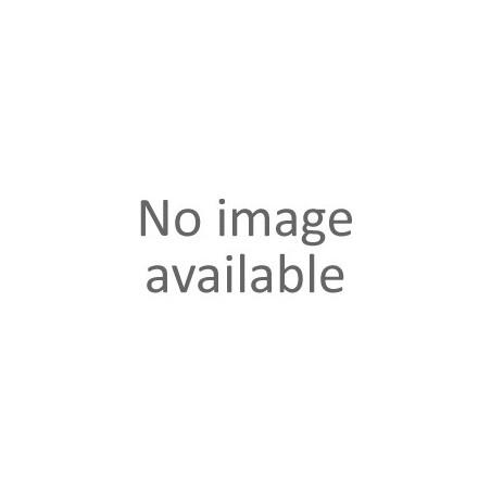 Αντλία - Πομπάκι συμπλέκτη Mercedes-Benz A2032900212
